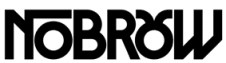 nobrow_logo