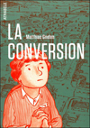 la_conversion_couv