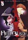 hell_blade_couv