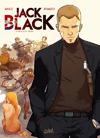 jack_black_couv