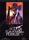 the_arms_peddler_couv