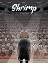 shrimp_couv