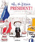 coin_enfants_president_couv