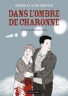 dans_lombre_de_charonne_couv