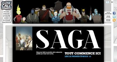 saga_homepage