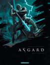 asgard_couv