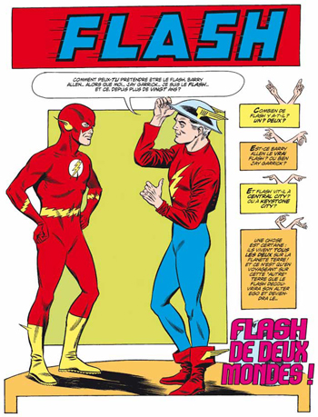 selection_comics_anthology_flash
