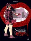 une_bien_belle_nuance_de_rouge_couv