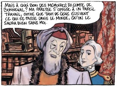 bonneval_pacha_image
