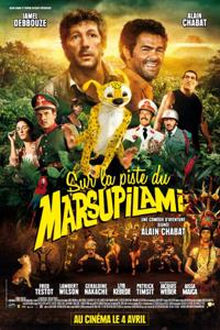 marsupilami_affiche