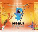 coin_enfants_horus_couv