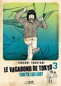 monde_manga_vagabond