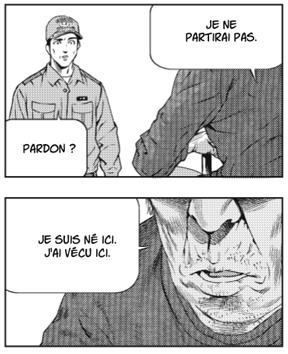 japon_ici