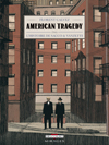 american_tragedy_couv