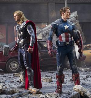avengers_thor