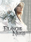 blanche_neige_couv