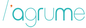 lagrume_logo