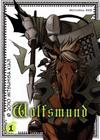 wolfsmund_couv