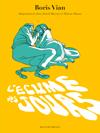 ECUME DES JOURS - C1C4.indd