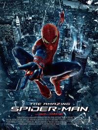 spiderman_affiche