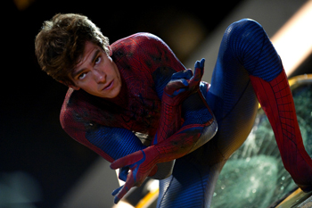 spiderman_andrew_garfield