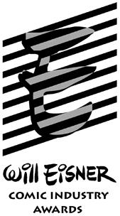 eisner_award_logo