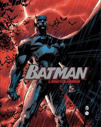 batman_encyclopedie