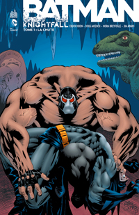 batman_knightfall