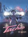 taches_couv