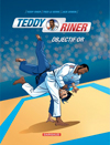 teddy_riner_couv