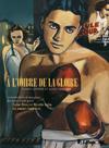 a_lombre_de_la_gloire_couv