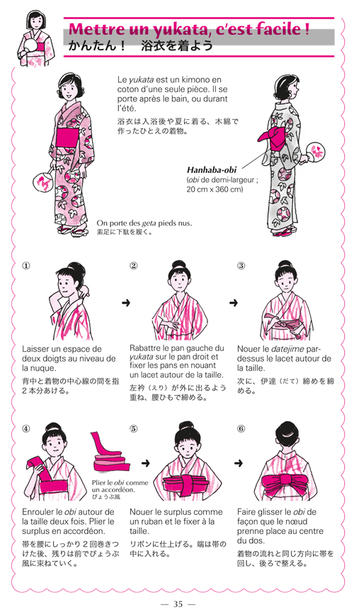 japon_guide_yukata