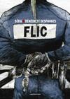 flic_couv