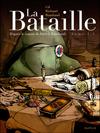la_bataille_couv
