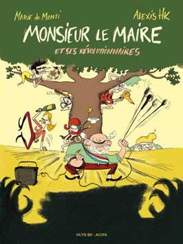 monsieur_le_maire_couv