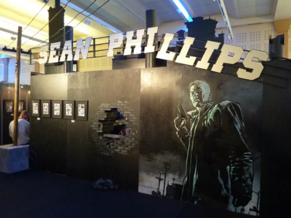 phillips_1-jpg