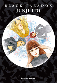 manga_halloween_paradox