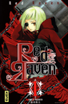 red_raven_couv