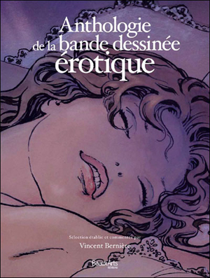 selection_erotique_anthologie