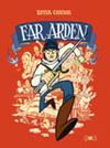 far_arden_couv