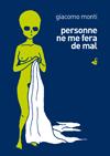 personne_ne_me_fera_de_mal_couv