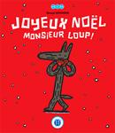 coin_enfants_noel_loup_couv