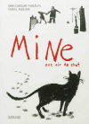 mine_couv