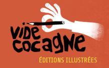 vide_cocagne_logo