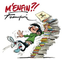 franquin_0