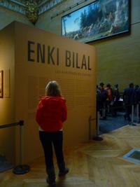 bilal_louvre_entree