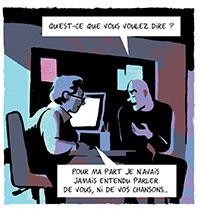 DOMINIQUE A[BD].indd.pdf