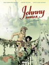 johnny_jungle_couv