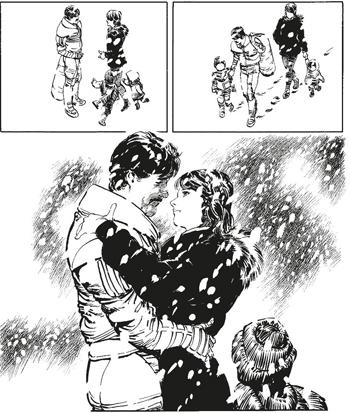 2001_couple