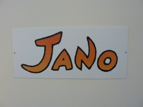 jano_1-jpg
